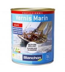 Vernis marin 1L incolore...