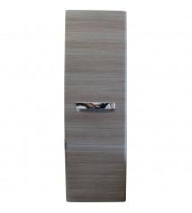 Gap colonne droite gris*