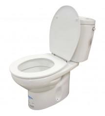 Victoria PACK WC complet SH - AL:0510208+209+211