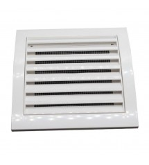 Grille 150x150