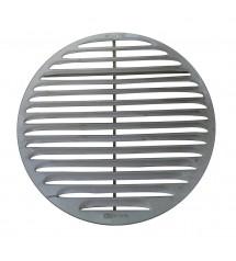 Grille de ventilation d240