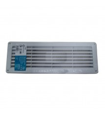 Grille 370x130 *