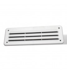 Grille 230x80*