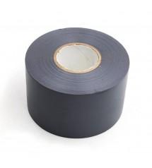 Rouleau adhesif PVC 30M*