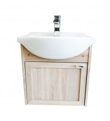 Thesis mitigeur lavabo*