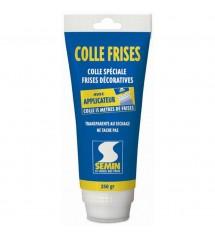 Colle frises tube 250gr