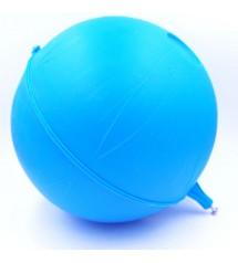 Boule flotteur 220mm