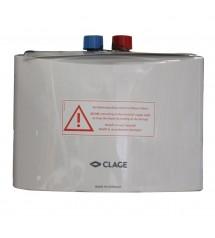 Chauffe eau inst CH 3.5KW 15A*