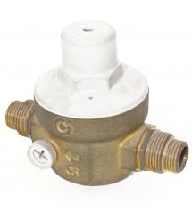 Reducteur pression 539 3/4