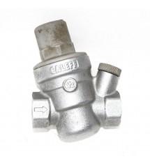 Reducteur pression 533 1/2