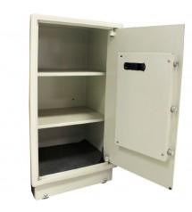 Coffre fort 50X45X93-120 kg