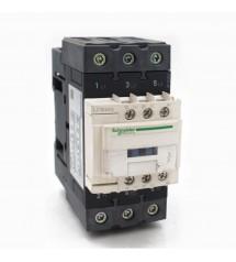 Contacteur 65A-3P/380V TesysD*