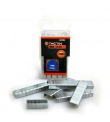 Agraffe tactix 6mm *