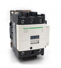 Contacteur 80A-3P/230V TesysD*