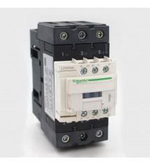 Contacteur 50A-3P/230V TesysD*