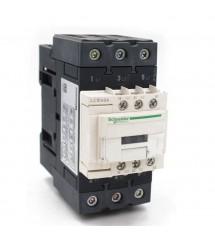 Contacteur 40A-3P/380V TesysD*