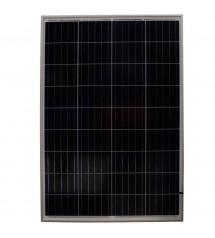 Panneau solaire DEMGC 325Wp