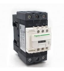 Contacteur 65A-3P/230V TesysD*