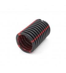 Quattroflex D63mm rouge...