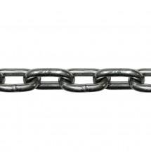 Chaine droite (20mlx10mm)...