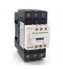 Contacteur 40A-3P/230V TesysD!