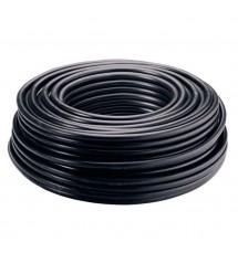 Cable isolé souple 16mm²...