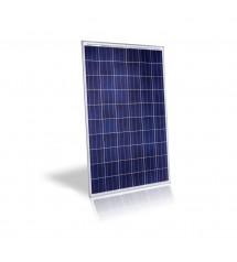 Panneau solaire Nousol 195W*
