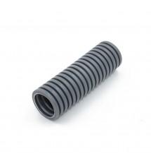 Icta gris eco ATF D32/50m