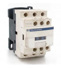 Contacteur AUXIL.50A/230V*
