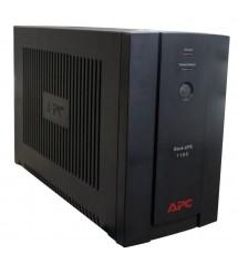 Apc back UPS 1000VA/550W 230V