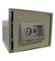 Coffre fort 38X30X30-20kg