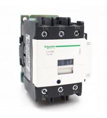 Contacteur 95A-3P/230V TesysD*