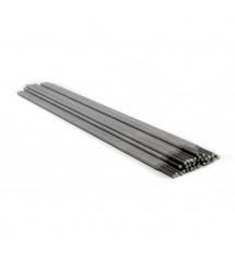Electrode rutile E6013 AWS...