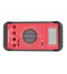 Multimètre numérique MM3*