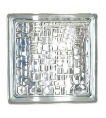 Brique de verre BV18 mozaic...