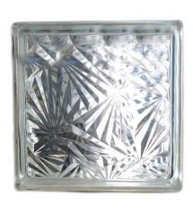Brique de verre BV4 ice...