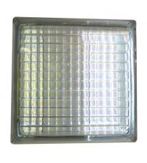 Brique de verre BVC0363...