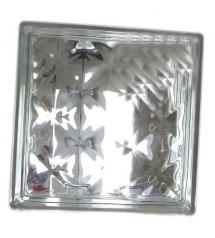 Brique de verre BV3 jewel...