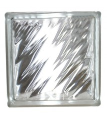 Brique de verre Digona JH032*