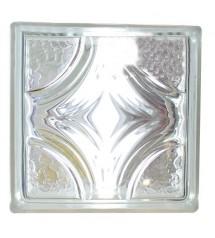 Brique de verre Krystantic...