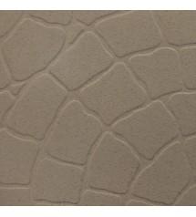 3017 gris brillant 30x30 GC