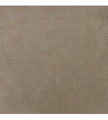 06GZSUR-CL0.M2R 60x60 A grade