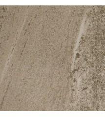 06GZARV-BE0.M0R 60x60 A grade