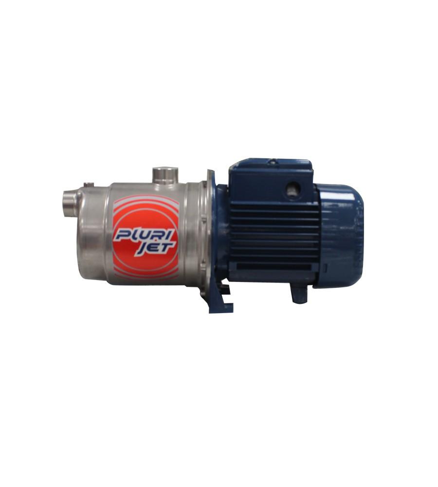 Pompe Plurijetm 4/100 Hmt45m-7.8m3/H