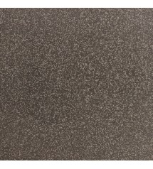France anthracite 45x45 9mm...