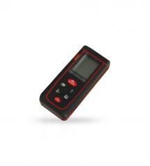 Lasermetre 40m +/- 3mm