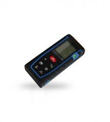 Lasermetre 100m +/- 2 mm