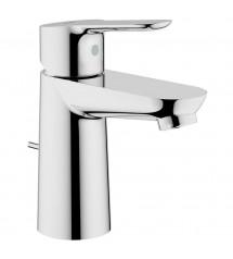 Bauedge mitigeur lavabo*