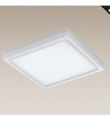 Argolis plafonnier LED warm...