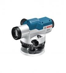 Niveau optique Bosch GOL 32G